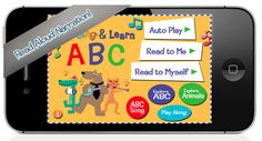 Several Cool Free Apps for iPhone and iPad! (Including Educational Apps!)
