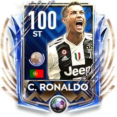 Nike Football Kits, Football Tricks, Best Football Players, College Football, Fifa Card, Cristiano Ronaldo Juventus, Neymar, Cr7 Wallpapers, European Soccer