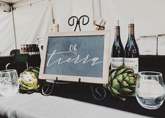 De Tierra will be joining us on August 12; will you? (For a full list of participating wineries, visit our website - link in bio) // #DeTierra #DrinkLocal . . . . . (photo via @izzy_insane // @detierravineyards) #salinasvalley #wine #winelover #winos #wino #vino #foodandwine #foodandwinefest #foodandwinefestival #montereycounty #california #westcoast #beautiful #love #fun #steinbeckcountry #centralcoast #friends #us #steinback #foodandwine #quote #montereybaylocals - posted by Salinas Valley…