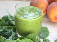 new-spinach-peach-smoothie-fg