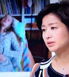 Japansk dokumentar om HPV-vaccinen - HPV Vaccine Info