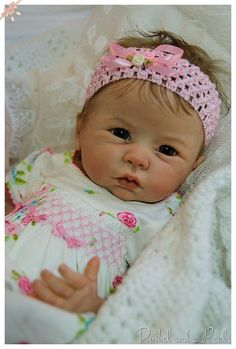 """Excellent """"bratz dolls"""" information is available on our internet site. Read more and you will not be sorry you did. Baby Dolls For Sale, Life Like Baby Dolls, Life Like Babies, Real Baby Dolls, Real Doll, Lifelike Dolls, Realistic Dolls, Reborn Dolls, Reborn Babies"""