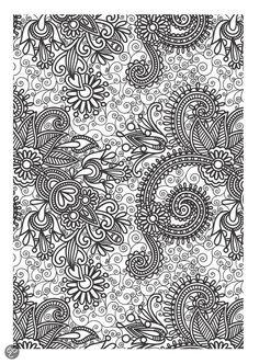bol.com   Creatief kleuren voor volwassenen, Ana Bjezancevic   9789044738872   Boeken...