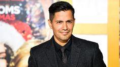 Jay Hernandez est le nouveau Thomas Magnum pour le reboot de CBS
