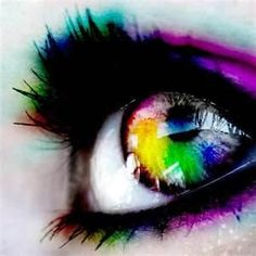 colored contacts - Bing Images,  Go To www.likegossip.com to get more Gossip News!