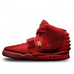"http://www.hjbon.com/nike-air-yeezy-2-red-october-kanye-west-shoes-p-4009.html  Nike Air Yeezy 2 ""Red October"" Kanye West Shoes"