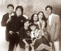 Eat Bulaga in the year Christine Jacob joined the noontime variety show replacing Connie Reyes. Philippines Culture, Manila Philippines, Eat Bulaga, Filipino Fashion, Charlie Day, Filipino Culture, Philippine News, Iconic Movies