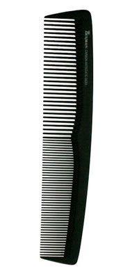 Denman DC01 Large dressing comb- $16.35 on http://www.faceandbodyshoppe.com