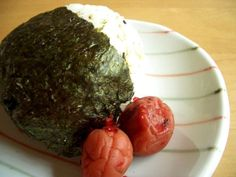 Japanese Rice, Japanese Dishes, Cooking Time, Cooking Recipes, Tuna Mayo, Disneyland Food, Rice Balls, Picnic Foods, Japan
