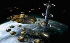 """Senador dos EUA afirma: """"Extraterrestres estão Monitorando a Terra""""   Disso Voce Sabia?"""