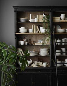Blog Milk — Blog: Mateus Ceramics