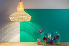 6x Prachtige Bijkeukens : 835 beste afbeeldingen van huis in 2019 decorating ideas