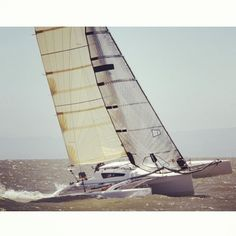 New Concepts in Corsair DASH 750 MK II! View them here: http://sail.corsairmarine.com/new-concepts-in-corsair-dash-750-mkii sail.corsairmarine.com #corsair #corsairmarine #sail #sailing #catamarans #cats #trimarans #tris #ocean #nautical