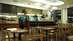 exki1.JPG 1.600×902 pixels