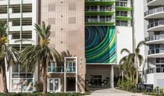 Appartments for Rent In Florida. Lovely Appartments for Rent In Florida. High Style Living Located In the Heart Of Miami Miami Images, Miami Pictures, Florida Pictures, Apartments For College Students, Apartments For Sale, Coral Bedroom, Bedroom Paint Colors, Yellow Paint Colors, Yellow Painting