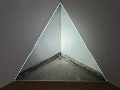 Susanne Hofer - Corner Pieces, 2012