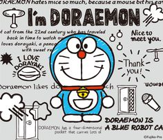 21 nov 2019 Doraemon Co. Doraemon Wallpapers, Cute Cartoon Wallpapers, Cellphone Wallpaper, Iphone Wallpaper, Doraemon Stand By Me, Dream Moon, What Is Anime, Doraemon Cartoon, Beautiful Nature Wallpaper