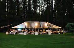 Lake Tahoe Wedding by One Fine Day Events Feather river resort