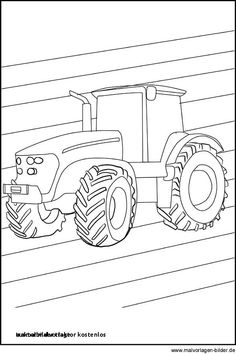 de 7 bedste billeder fra traktor tegninger | traktor