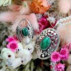 Drop Earrings, Jewelry, Fashion, Malachite, Gems, Dirndl, Moda, Jewels, Fashion Styles