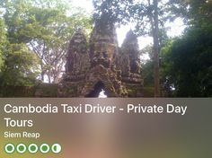 https://www.tripadvisor.com.au/Attraction_Review-g297390-d2513680-Reviews-Cambodia_Taxi_Driver_Private_Day_Tours-Siem_Reap_Siem_Reap_Province.html?m=19904