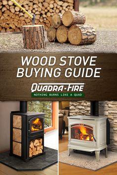 30 best badass wood stoves images in 2019 wood burning stoves rh pinterest com