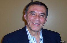 Doce años de cárcel para expresidente de Ecuador