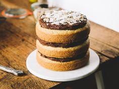 Chocolate on Pinterest | Chocolates, Chocolate Cakes and Chocolate ...