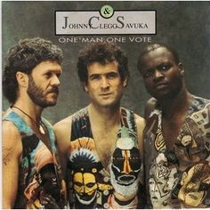 Johnny Clegg – Television, the Drug of the Nation Gnome Garden, Mid Century Modern Furniture, Pop Music, Touring, Vintage Photos, South Africa, Nostalgia, The Past, African