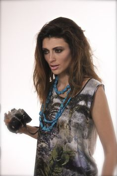 #necklace http://www.firminiobijoux.it/index.php/collane