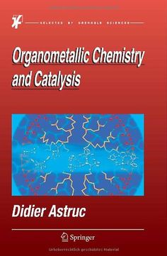 Chemistry raymond chang kenneth agoldsby ciencias organometallic chemistry and catalysis pdf books library land fandeluxe Images