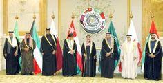 #موسوعة_اليمن_الإخبارية l مترجم: أزمة الخليج.. معركة بين «مجانين العظمة»