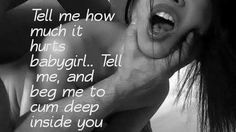 #ddlg #daddydom #daddydomlittlegirl #bdsm #ageplay #submissive #daddykink #submission #babygirldaddydom #littlespace #bondage #bdsmlifestyle #masochist #sadist #bdsmcommunity #ddlglifestyle #ddlgcommunity #babygirl #babydoll #mdlb