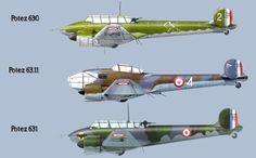 """AeroStoria: Armée de l'Air, moc w ryzach? - Cap.1 """"Polowanie"""""""