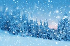 Free SNOW psd Layer HR for your visual composition. format : 60 x 40 cm / 300 dpi