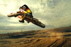 How To Approach Action Sports Photography Motocross, Sports Action Photography, Maybe Tomorrow, Dirtbikes, Extreme Sports, Bike Life, Outdoor Activities, Snowboarding, Dave Chappelle