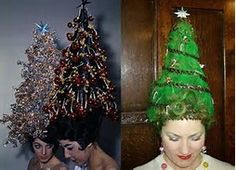Crazy Christmas Tree Themes - Bing images