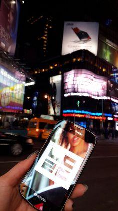 Manhattan,NY_ #ㄴㄷㄹㄷ