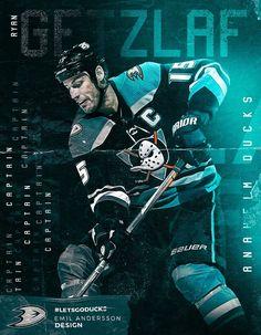 Hockey Teams, Ice Hockey, Hockey Posters, Flying Together, Sports Graphics, Anaheim Ducks, Esports, Motion Design, Gd
