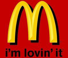 5 McDonald's Menu Items Under 300 Calories: When on the road or in a rush, grabbing a quick meal is sometimes unavoidable. So if you find yourself having to stop into a McDonald's, here are five menu options under 300 calories. Mcdonalds Gift Card, Mcdonald Menu, 300 Calorie Meals, Under 300 Calories, Logo Restaurant, Food Places, Menu Items, Colors, Yellow