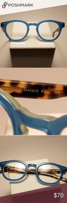 89e1493b11e EYE-BOBS Women s Bifocal Readers +1.50 Authentic Eye-Bobs Women s Bifocal  Readers.