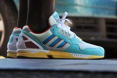 adidas-zx-9000-og-turquoise 5