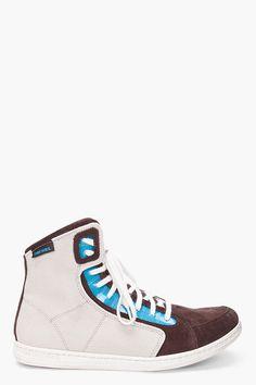 568abd563594 Diesel Black Jeff Sneakers  98 High End Mens Shoes