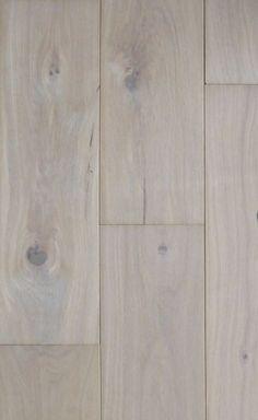 Floer Eiken Multiplank Lamel Parket   Wit Geolied 18 X 1.2 Cm