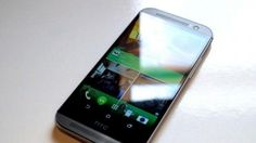 Al HTC One M(8) Se lo pone en promoción sólo por un día a un valor de 299 dólares a las primeras 200 personas que lo soliciten.