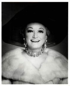 """""""I was born at home on newspapers ... I still have a story on my butt, although now the print is much larger."""" -  PHYLLIS DILLER, Like a Lampshade in a Whorehouse"""