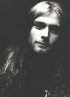 Kurt. what a great pic. Repinned from Amanda Vanderzee via Kim Kiwi.