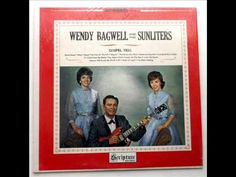 Heaven - Wendy Bagwell and the Sunliters 1963