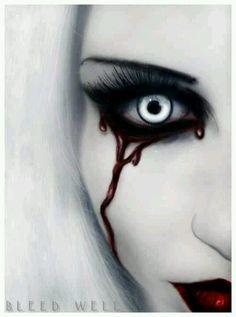 Vampires vampire                                                                                                                                                      More