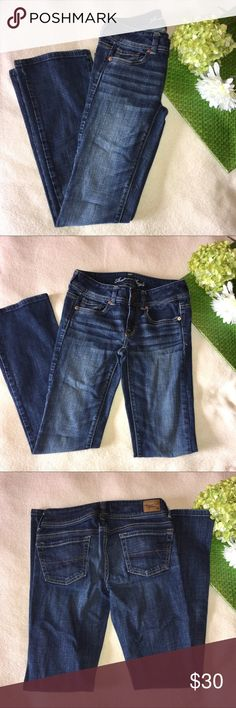"""AEO 
